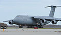 C-5M Delivery, 85-0004 131121-F-VV898-013.jpg