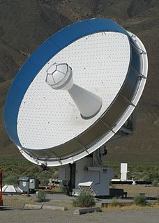 C-Band All Sky Survey