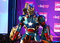 C2E2 2014 Contest - Iron Patriot (13922167000).jpg