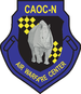 CAOC-Nellis