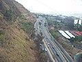 CARACAS DESDE EL AVILA WARAIRA REPANO 01.jpg