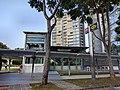 CC14 Lorong Chuan MRT Exit A 20210309 181820.jpg