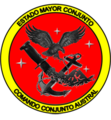 CCA logo oficial 200x217.png