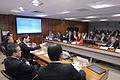 CCS - Conselho de Comunicação Social (25768905303).jpg