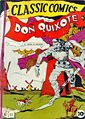 CC No 11 Don Quixote.jpg