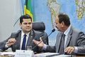CDR - Comissão de Desenvolvimento Regional e Turismo (16890463050).jpg