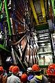 CERN LHC CMS 06.jpg