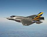 CF-1 flight test.jpg