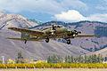 CF15 Avro Anson ZK-RRA 040415 06.jpg