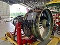 CFM56-7B26 Engine.jpg