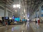CGK Terminal 3 8.jpg