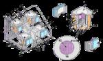 CGRO-OSSE-instrument.png