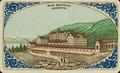 CH-NB-Kartenspiel mit Schweizer Ansichten-19541-page032.tif