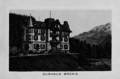 CH-NB-Luzern, Pilatus, Brünig-Route-19122-page007.tif