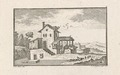 CH-NB - -Landschaft mit Mühle- - Collection Gugelmann - GS-GUGE-2-a-7-2.tif