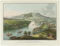 CH-NB - Bern, Aussicht von Albrecht von Hallers Haus auf Aare und Gurten - Collection Gugelmann - GS-GUGE-SCHIEL-A-1.tif
