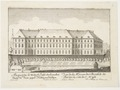 CH-NB - Bern, ehemaliges Inselspital - Collection Gugelmann - GS-GUGE-NÖTHIGER-C-4.tif