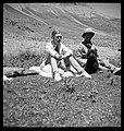 CH-NB - Persien, Elburs-Gebirge (Elburz)- Menschen - Annemarie Schwarzenbach - SLA-Schwarzenbach-A-5-06-252.jpg