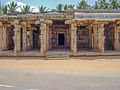 CHANDIKESHWAR TEMPLE-Hampi-Dr. Murali Mohan Gurram (1).jpg