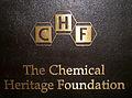 CHF Logo Building Detail.jpg