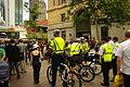 CHOGM 2011 protest gnangarra-141.jpg