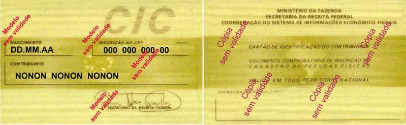 File:CIC frente e verso.jpg