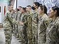 CJTF OIR CG & CSM Visit Forces in Syria 2021.jpg
