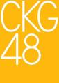 CKG48.png