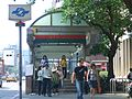 CKS station ex1.JPG