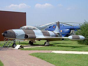 CL-30 Silver Star 393.JPG