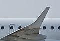 CLH E-195 D-AEBQ 25sep14 LFBO-2.jpg