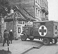 CMP ambulance Poland NAC 3 3 0 9.1 303 2 1 40260.jpg