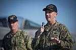 CNO visits sailors 131128-N-WL435-877.jpg