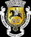 COA of Évora municipality (Portugal).png