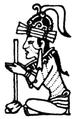 COM V1 D059 Maya War god.png