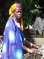 COSV - Sud Sudan 2004 - portrait (4).jpg