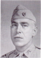 CPT Julius Newton, Company M, 124th Infantry, Tallahassee, Florida National Guard.png