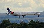 CRJ900 EI-FPN SAS (35557449734).jpg