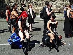 CSD 2006 Cologne BDSM 17.jpg