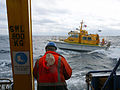 CSIRO ScienceImage 7821 The pilot vessel Govenor King.jpg