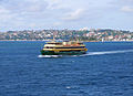 CSIRO ScienceImage 8274 The Manly ferry Freshwater.jpg