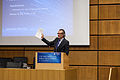 CTBT Diplomacy & Public Policy course - July 2013 (9378949990).jpg