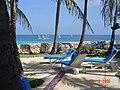 CUBA - Varadero - Hotel Melia - panoramio (4).jpg