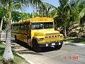 CUBA - Varadero - panoramio (3).jpg