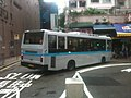 CX7 CMB Free Shuttle Bus(Back side) 23-05-2014.jpg