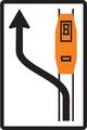 C 27 - Obchádzanie električky (vzor).png