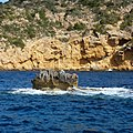 Cabrera, Balearic Islands - panoramio (11).jpg