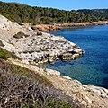 Cabrera Archipelago Maritime-Terrestrial National Park - panoramio (12).jpg
