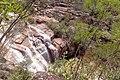 Cachoeira Riachinho - Vale do Capão.jpg