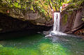 Cachoeira do Andorinhão (Passa Quatro).jpg